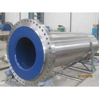 Quality 1-5MW Wind Turbine Main Shaft wholesale
