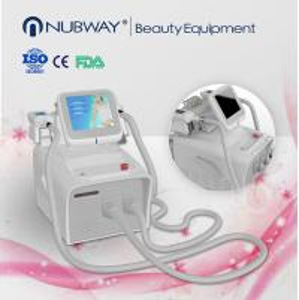 China 2015 New Cryolipolysis Lipo Lipo cavitation Liposuction RF slimming machine on sale