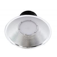 Quality Energy Saving Led High Bay Lights 150W With Rated Voltage AC85-265V 50/60HZ wholesale