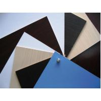 Quality HPL / Formica sheet wholesale