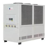 Quality PC-20AC(D) accurate electric air cooling water cooled chiller manufacturers wholesale