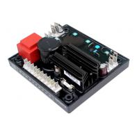 Quality Brushless Generator Automatic Voltage Regulators Leroy Somer avr R438 wholesale