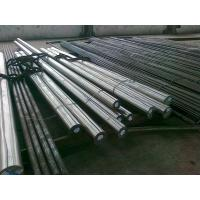 Buy cheap Hot rolled JIS 304 301 321 410 bright stainless steel round bars / rod Φ 32mm Φ from wholesalers