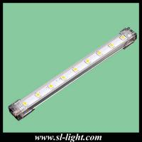 Quality LED Light Bar wholesale