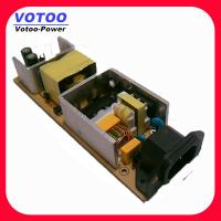 Quality  Industrial 100W 12V 8A ac-dc constant voltage open frame power supply wholesale