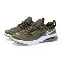 Quality Male Lightweight Badminton Shoes Finely Stitched For Lasting Durability wholesale