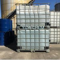 Quality Syntheses Material Intermediates Tripropylene Glycol Monobutyl Ether With Cas No 55934-93-5 wholesale