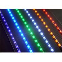Quality Indoor or outdoor DC 12V RGB LED Lighting For New year Decoration wholesale