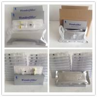 Quality CE ISO Cosmetic Surgery Hyaluronic Acid Gel / Injections Hyaluronic Acid / Dermal Filler wholesale