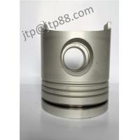 Buy cheap 118mm Diesel Engine Piston 6D16T / D6BRT ME072065 / ME072064 / ME072062 from wholesalers