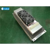 China 0.4A 150W Thermoelectric Air Conditioner For Industry Enclosure on sale