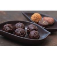 Buy cheap black chocolate from wholesalers