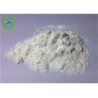 Buy cheap White Powder Raw Boldenone Steroids Boldenone Acetate Cas 2363-59-9 For Body Building from wholesalers