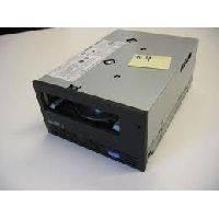 Quality 3582-8035 LTO3 FC Drive Sled wholesale