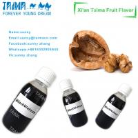 Quality Hot sale 100mg/ml PG/VG based food grade concentrate BlackWalnut flavour for E-liquid wholesale