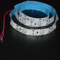 China New style latest 5630-5METERS-300SMD high power led strip lens on sale
