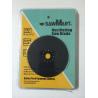 "Buy cheap 3-1/8"" Circular HSS Oscillating Tool Blades from wholesalers"