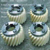 China Spur Gears, Helical Gears, Miter Gears on sale
