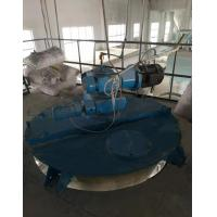 Quality Low Cost Concentrated Washing Powder Making Machine Reasonable Process Design wholesale