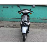 Quality 50CC Single Cylinder 4 Stroke Mini Bike Scooter With Large Trunk wholesale