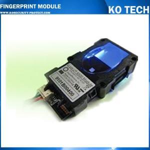 Quality Digital Persona URU4500 Fingerprint Module with free SDK wholesale