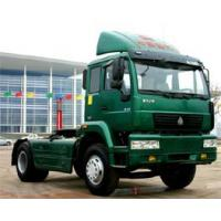 Quality Hanghe Commander 4x2 Tractor Truck wholesale