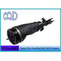 Quality Front Shock Absorber Land Rover Air Suspension Parts RNB000750G RNB000740G wholesale