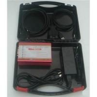 Quality Mini ford vcm scanner (Ford & Mazda scanner) wholesale