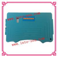 Quality OAM Optical fiber connector cleaner wholesale