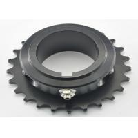 Go Kart Sprockets And Chains : Cheap chain aluminum t go kart sprocket black
