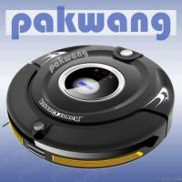 China 3 In 1 Multifunctional Home Robot Vacuum Cleaner on sale