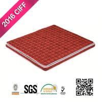 China Middle East Style Bedroom Furniture Bed Mattress on sale