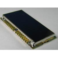 Quality Bluetooth Class 1 BC4 module with 8M flash memory.---BTM-222 wholesale
