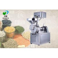 China commercial stainless steel material new automatic dosa grinder wet rice grinding machine for lower price on sale