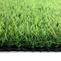 China Eco Friendly Gym Artificial Turf / Inside Laying Fake Turf For Gym on sale
