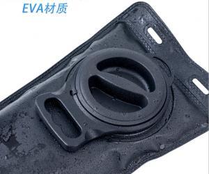 Quality 1.5L 2.5L 3L Portable EVA Collapsible Water Bladder Tanks wholesale