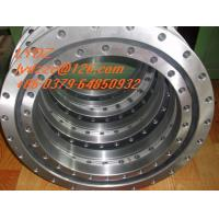 Quality 060.22.0505.000.11.1503Precision slewing bearing manufacturers wholesale