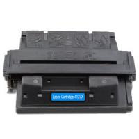 Toner Cartridge for HP 4127A/X