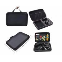 Cheap Gopro ​Camera Accessory Kit 36 In 1 Sets Shockproof Large Size Case For Travel for sale