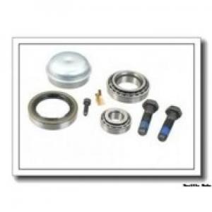 China Ruville 5420 wheel bearings on sale