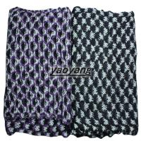 China 2015 warm style and fashion soft knitted shawl FS043 on sale