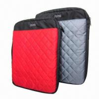 Quality Laptop Sleeves, Water-resistant, OEM Orders are Welcome wholesale