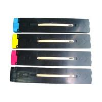 Quality Compatible Toner Cartridge for Xerox C6550 wholesale
