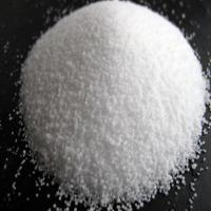 Quality STPP Sodium Tripolyphosphate STPP granules STPP powder industrial grade wholesale