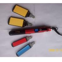 Quality Hair Flat Iron wholesale