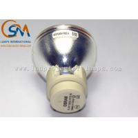 Quality UHE200W Genuine Osram Projector Lamps for MITSUBISHI XD700LP FD730U wholesale