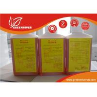 Quality Non-systemic insecticide and acaricide Diazinon 25% 60%EC 333-41-5 wholesale