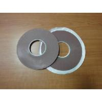 Quality Acrylic Foam Tape wholesale