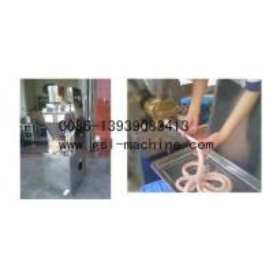 Quality Sausage Filling Machine0086-13939083413 wholesale
