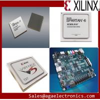 Quality Module SMD IC Chips Original Integrated Circuits wholesale